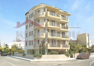 Amazing property for sale in Drosia – Larnaca