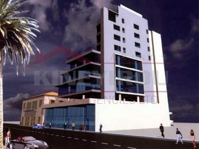 Elegant apartment  in Larnaca