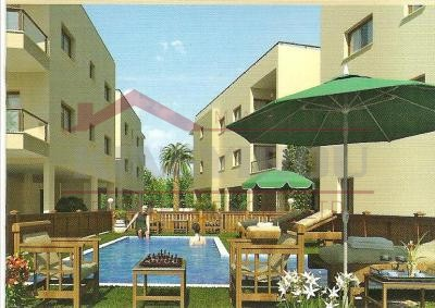 Luxury 2 bedroom apartment  in Xylofagou, Larnaca