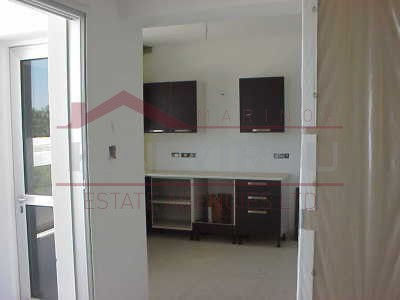Luxury apartment  in New Hospital , Larnaca