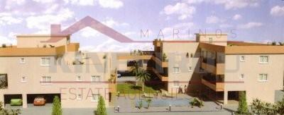 Beautiful apartment in Xylofagou , Larnaca