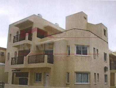 2 bedroom apartment in Oroklini, Larnaca