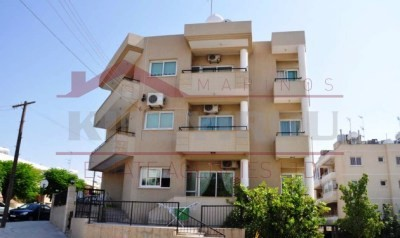 3 bedroom apartment for sale in Drosia, Larnaca