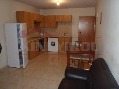 2 bedroom apartment for sale in Tersefanou, Larnaca