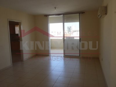 Wonderful apartment for sale in Larnaca, near New Hospital