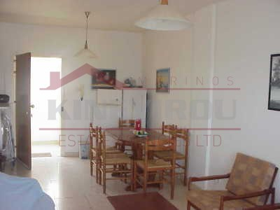 For Sale Apartment in Larnaca - Larnaca properties