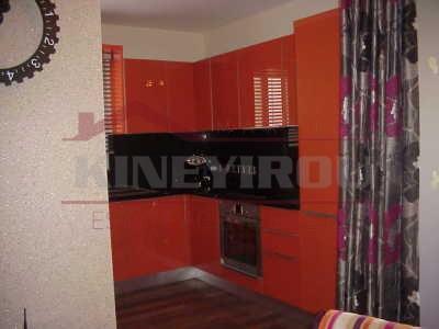 Luxury 2 bedroom apartment for sale in Faneromeni, Larnaca