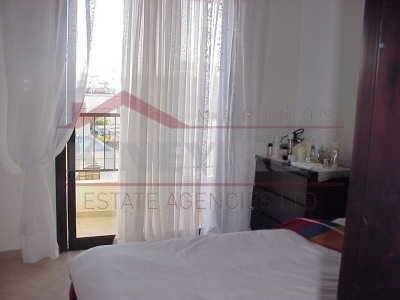 2 bedroom apartment  in Vergina, Larnaca