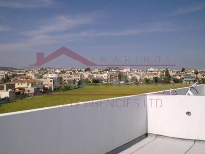 Wonderful apartment in Vergina, Larnaca