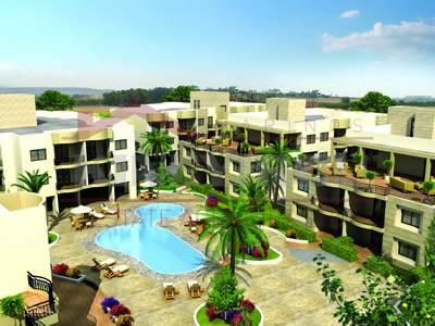 Amazing apartment  in Larnaca , Cyprus