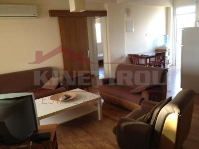 2 bedroom apartment for sale in Drosia, Larnaca