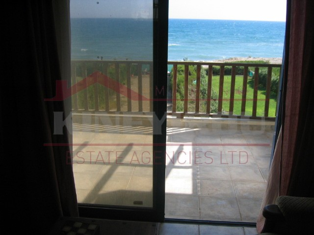 2 Bedroom apartment for sale in Perivolia – Larnaca