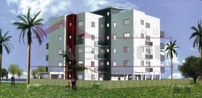 Amazing new apartment for sale in Chrysopolitissa, Larnaca