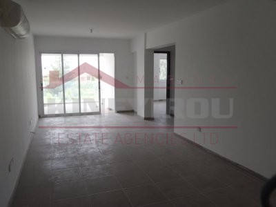 Two bedroom apartment in Livadia , Larnaca