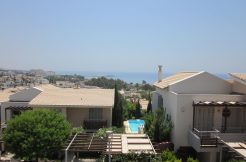 For Sale Apartment in Limassol - properties in Cyprus