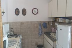 For Sale Apartment in Limassol Ref.2205 - properties in Cyprus