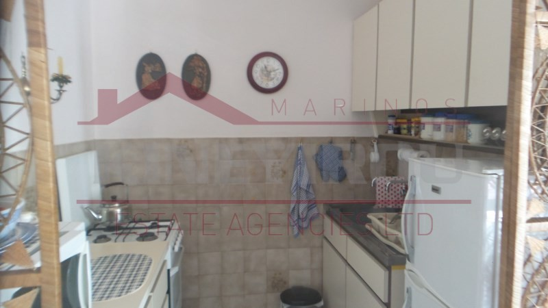 For Sale Apartment in Limassol Ref.2205 - Larnaca properties