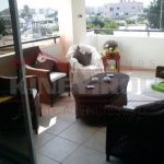 For Sale Apartment in Makenzi