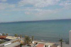 For Sale Apartment in Makenzie - properties in Cyprus