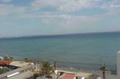 For Sale Apartment in Makenzie - properties in Cyprus