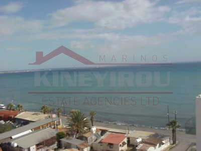 2 bedroom apartment for sale in Makenzy, Larnaca