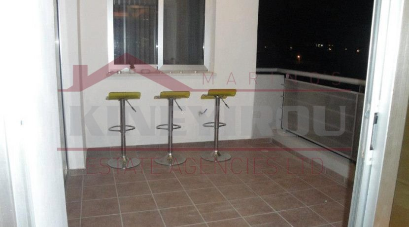 For Sale Apartment in Nicosia - Larnaca properties