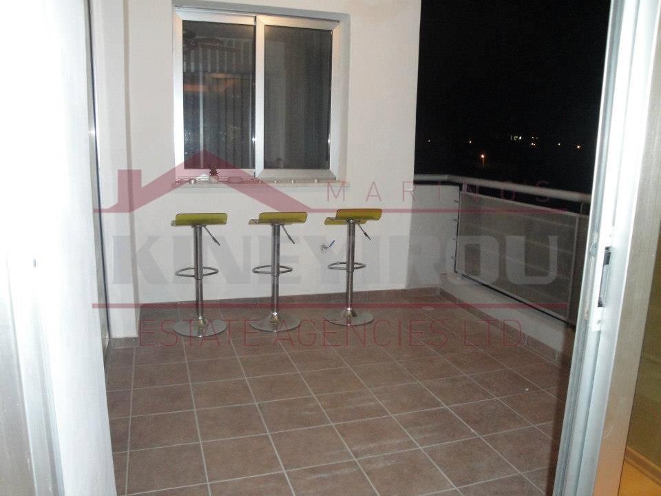 Amazing two bedroom apartment for sale in Latsia, Nicosia