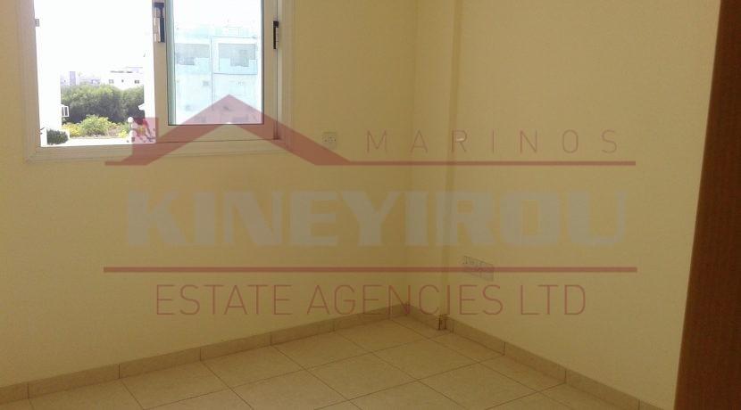 Larnaca [:ru]For Sale Apartment in Oroklini