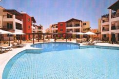 For Sale Apartment in Paphos - properties in Cyprus