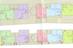 For Sale Apartment in Protaras - properties in Cyprus