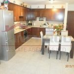 For Sale Apartment in Pyla