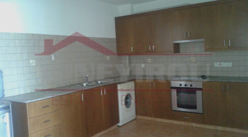 For Sale Apartment near Metro