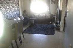 For Sale Apartment near New Hospital