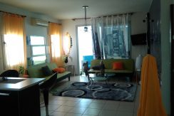 For Sale Appartment in Agious Anargirous Larnaca - properties in Cyprus