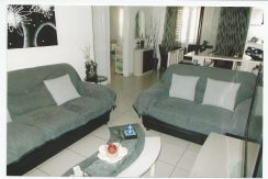 For Sale Flat  in Larnaca - Larnaca properties