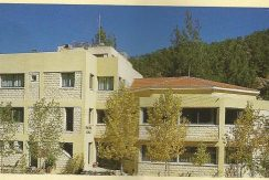 For Sale Hotel in Nicosia - properties in Cyprus