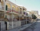 For Sale House In Center Larnaca - Larnaca properties