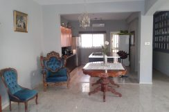 For Sale House In Faneromeni Larnaca - Larnaca properties