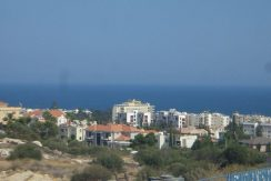 For Sale House In Limassol Ref.2204 - Larnaca properties