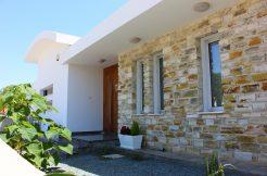 For Sale House In Oroklini