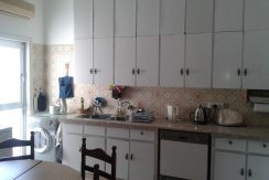 For Sale House In Prodromos Larnaca