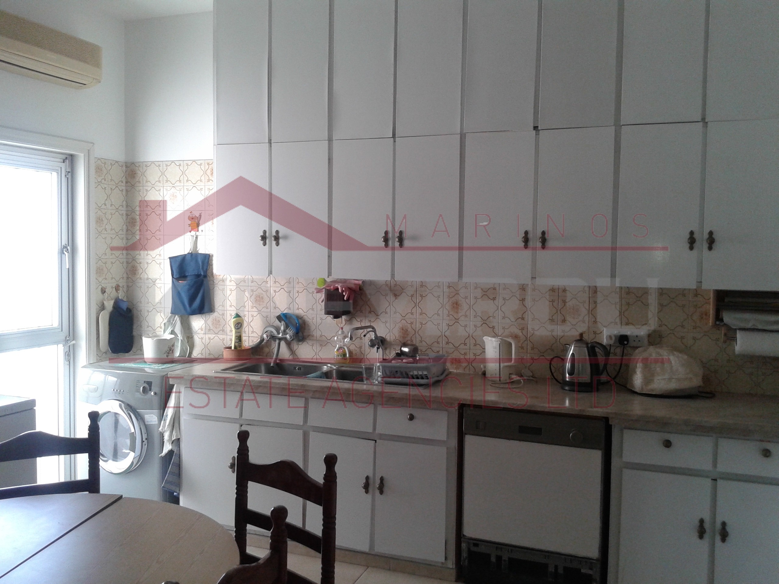 2 bedroom bungalow for sale in Prodromos , Larnaca