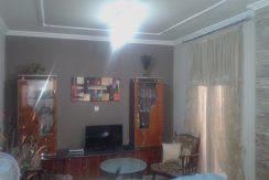 Larnaca [:ru]For Sale House Near Metro