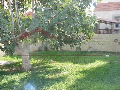 For Sale House in Aradippou