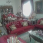 For Sale House in Drosia