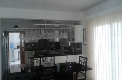 For Sale House in Krasa