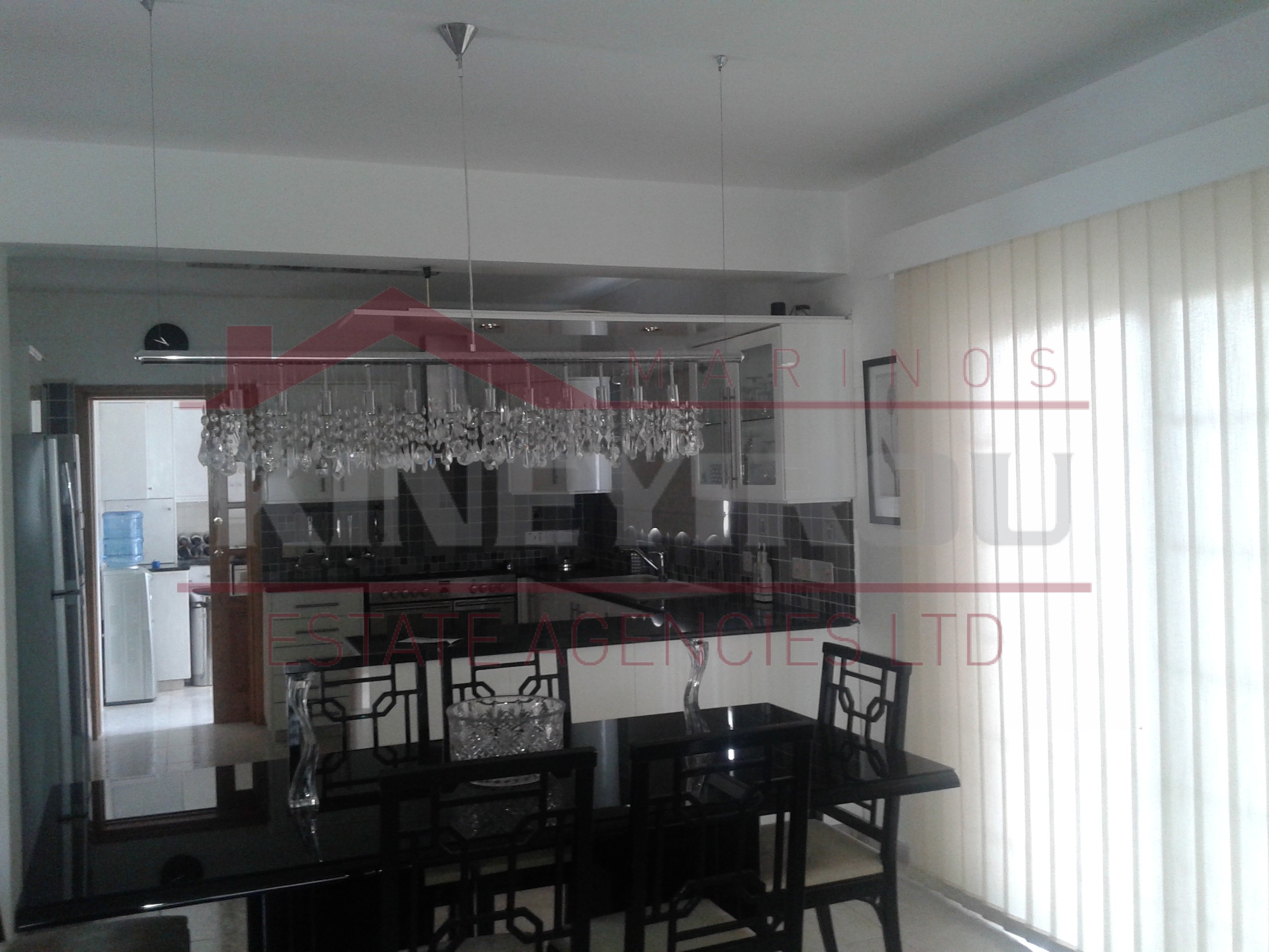 Amazing 3 bedroom house for sale in Krasa , Larnaca