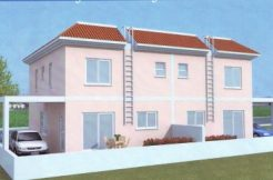 For Sale House in Larnaca - properties in Cyprus