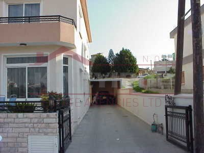 Amazing house  in Kamares, Larnaca