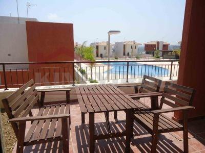 Property  in Choirokoitia, Larnaca